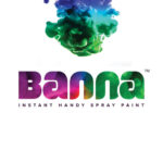 Best Spray Paints